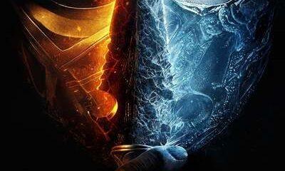 DOWNLOAD Mortal Kombat (2021) MP4 HD 3GP Watch