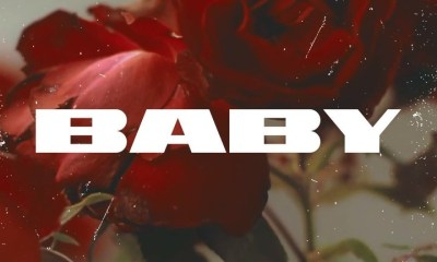 Download Brainee – Baby MP3 Audio