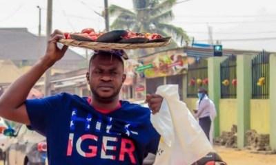 AKANKE ALATA 2 Yoruba Movie Download