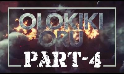 Olokiki Oru The Midnight Sensation Part 4