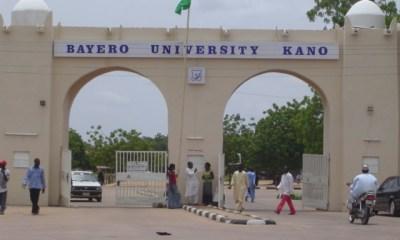 Bayero University Kano (BUK) Registration Procedure