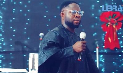 OMIJE OLOORE Latest Yoruba Movie 2021 Download
