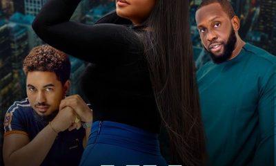 Amma Nollywood Movie Download