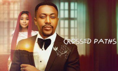 Crossed Paths Nollywood Movie