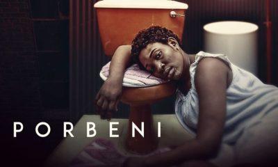 Porbeni Nollywood Movie Download