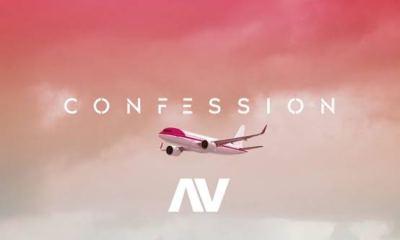 AV - Confession