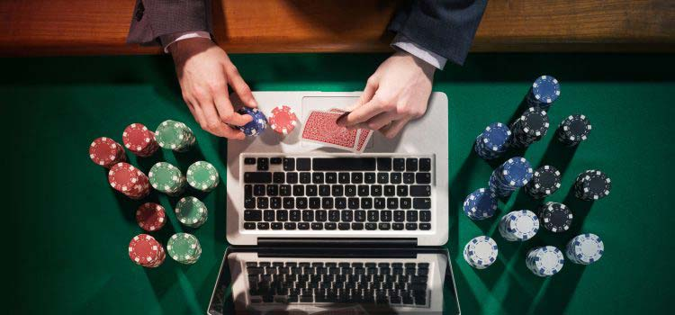 All About Belize Casinos