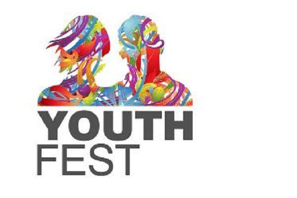 Cg युवा उत्सव