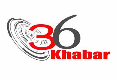 36khabar