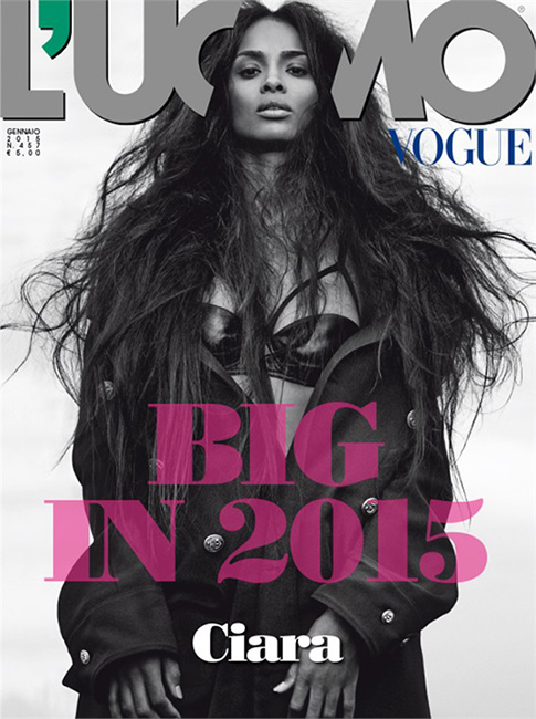 ciara-luomo-vogue-1