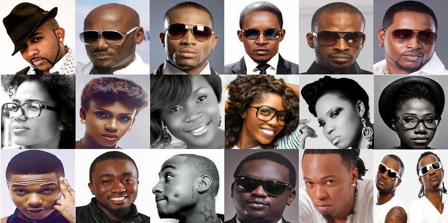 https://i2.wp.com/www.36ng.com.ng/wp-content/uploads/2015/03/nigerian-artists-collage.jpg
