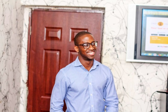 bankole Meet 5 Young Nigerians Under 30 That Made Forbes Future Billionaire List