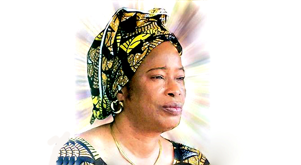 Patricia-Olubunmi-Etteh