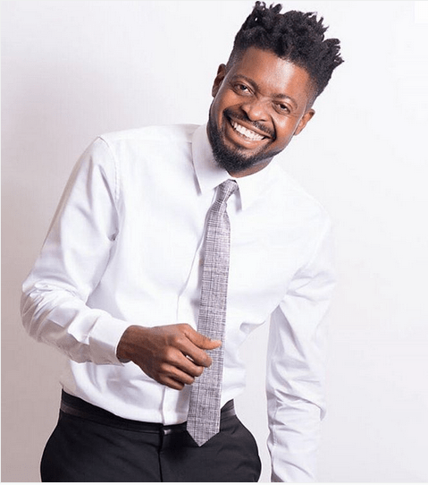 wpid-basketmouth1.png