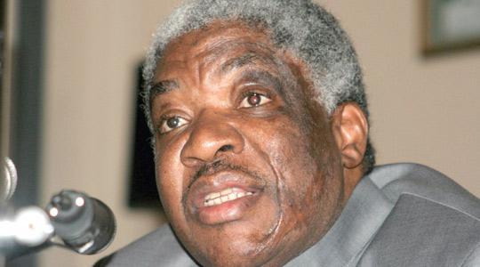 Levy-Mwanawasa
