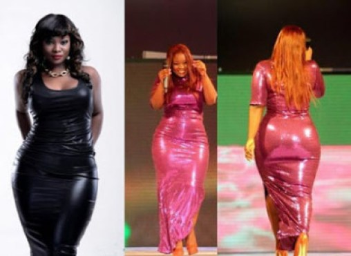 curves-toolz1