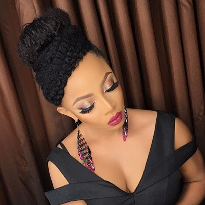 toke-makinwa-eyelashes