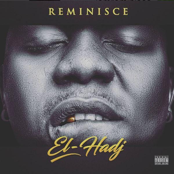 Reminisce El Hadj