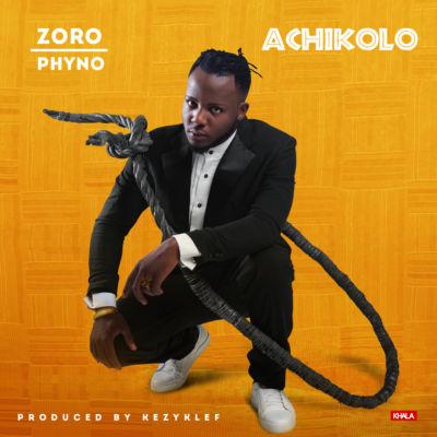 ZORO-ACHIKOLO-2000-X-2000