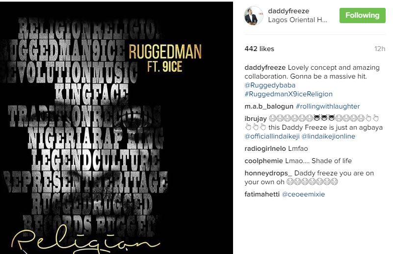 freeze-ruggedman-9ice