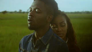 audio video johnny drille wait f - AUDIO / VIDEO: Johnny Drille – Wait For Me