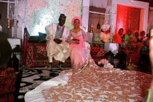 ola-wedding5