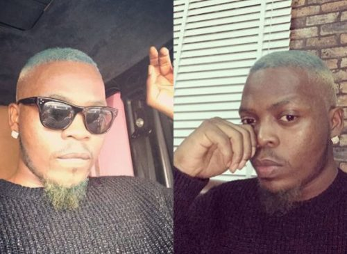 Image result for olamide badoo new look