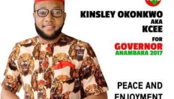 kee - Yul Edochie pulls out of 2019 Presidential Elections (ENTERTAINMENT)