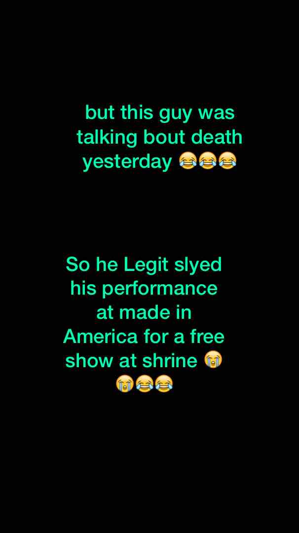 wp 1504732415267 - Wizkid Visits Afrika Shrine, Ikeja And He Did This When He Was Leaving