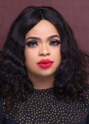 bobrisky - Bobrisky Promise To Give Lady Who Fainted at BBNaija Lagos Audition N1million
