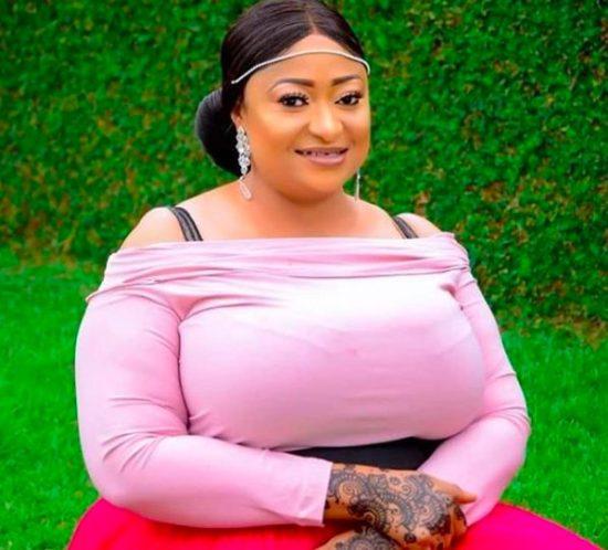 Image result for Ronke Ojo Oshodi-Oke music video