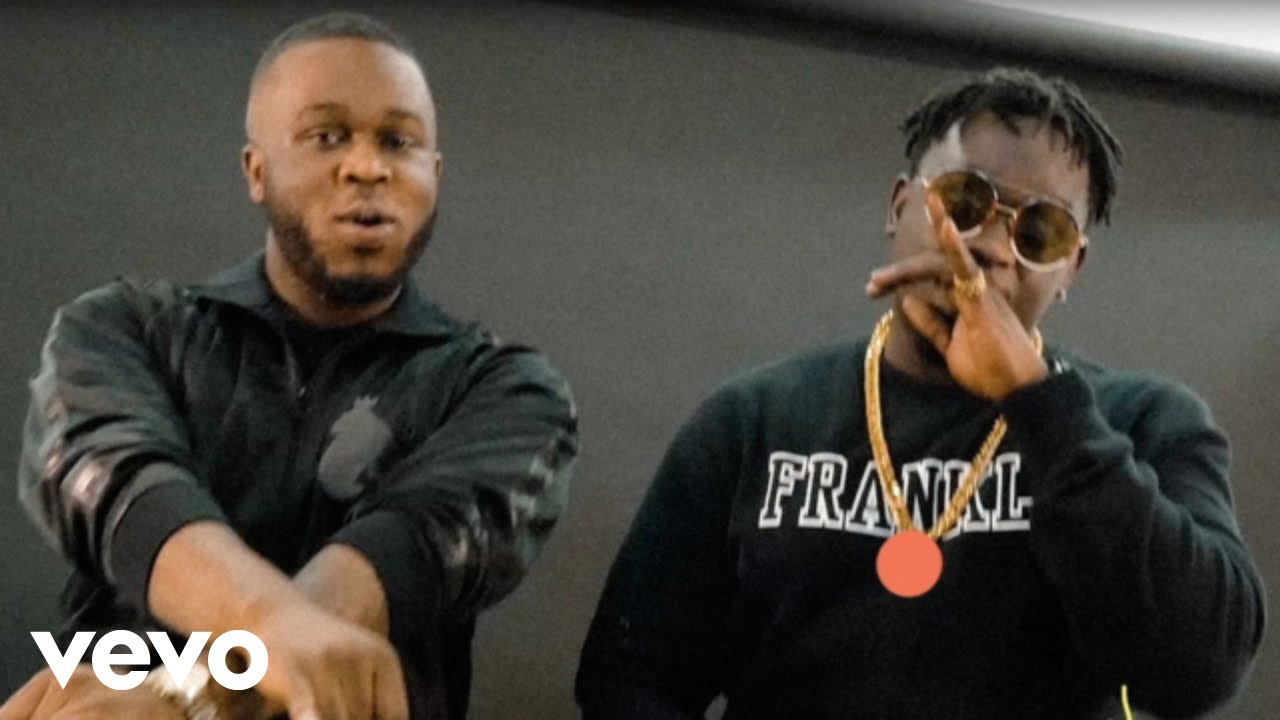 Image result for WANDE COAL AND TUPAC