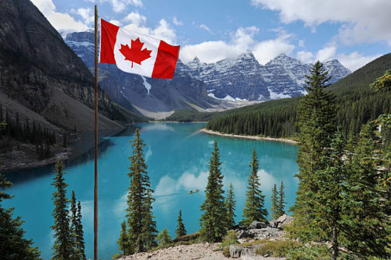 Canada: How To Apply Canadian Permanent Residency From Nigeria By Yourself
