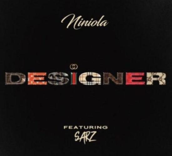 Niniola – Designer ft. Sarz