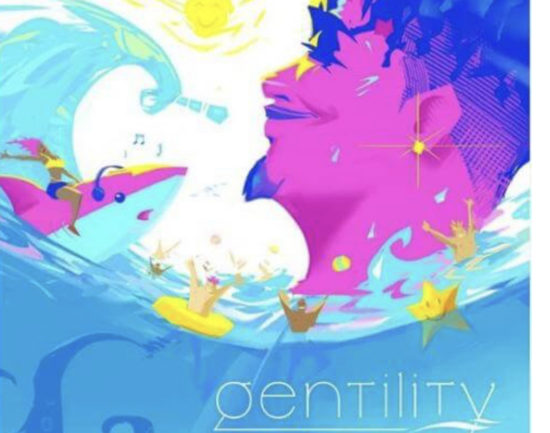 Wande Coal – Gentility (Prod. By Melvitto)
