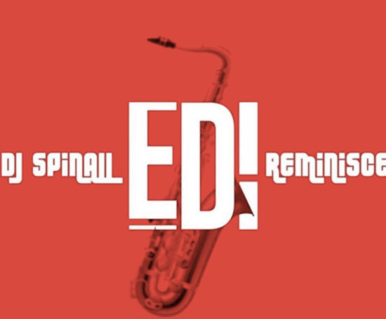 DJ Spinall Ft. Reminisce