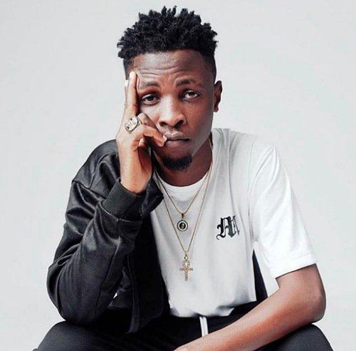 BBNaija 2020: Laycon names Kiddwaya as one of his 3 favourite housemates 1