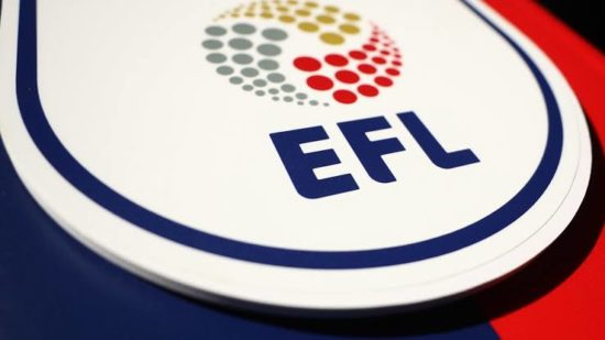 TStv Begins Broadcast Of EFL Matches 1