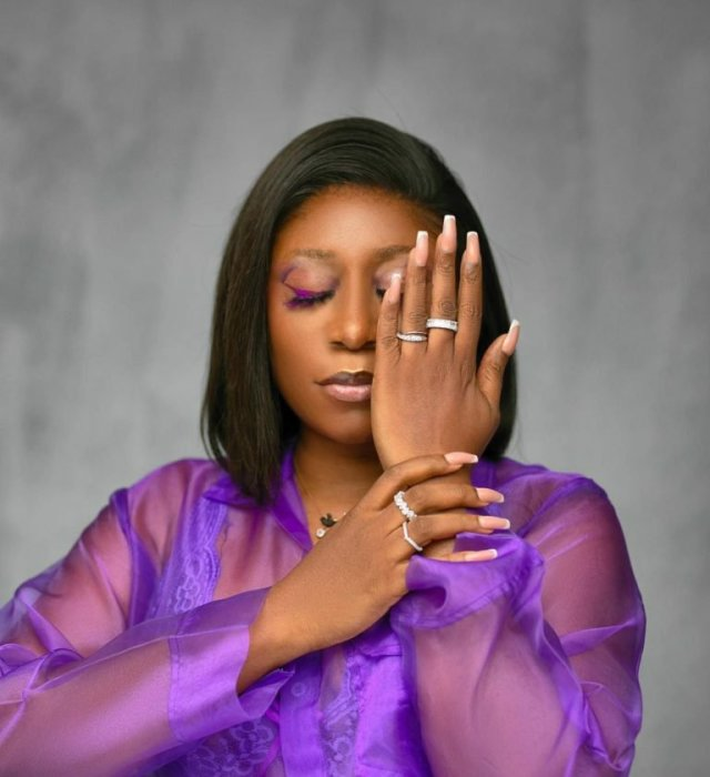 """""""I am enough"""" – Kaylah Oniwo is Most Thankful for Life as she Celebrates her Birthday 1"""