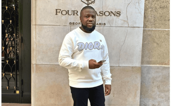 FBI links Hushpuppi to North Korean bank robbers and money launderers 1