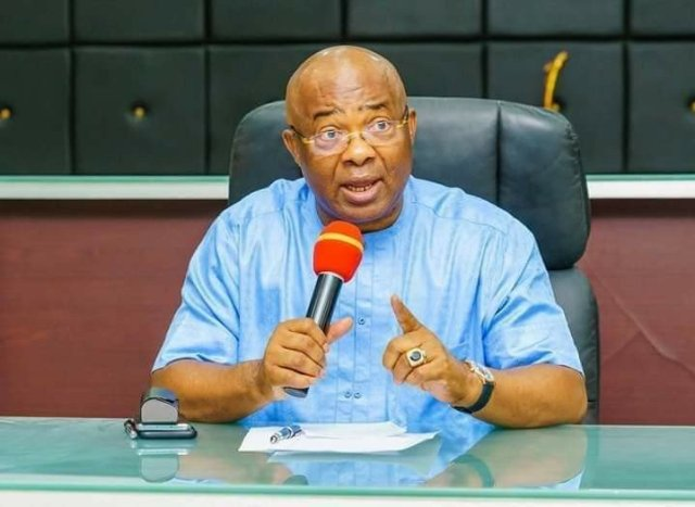 Imo government defends military operation in Orlu 1