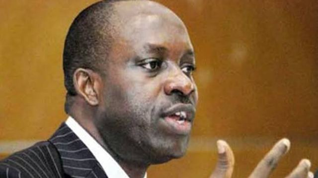 Anambra 2021: Former Governor of Central Bank, Soludo Officially Declares Interest To Contest (Photos) 1