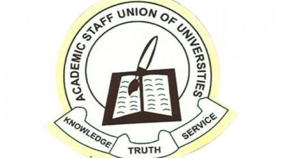 'Private universities produce students with empty brains' – Plateau ASUU chairman 1
