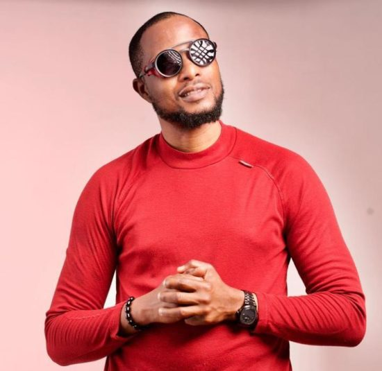 Singer, Faze mourns the death of his twin sister 1