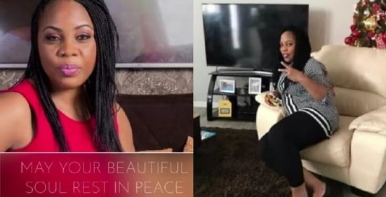Singer, Faze mourns the death of his twin sister 2