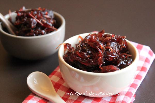 confit-oignons-rouges-caramélises1