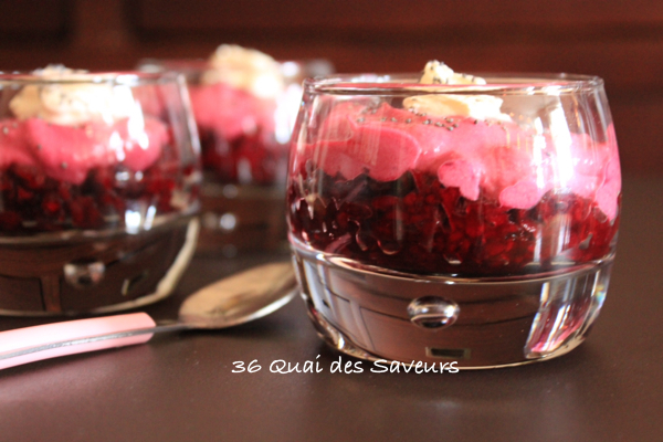 betterave-crue-cuite-verrine-thermomix