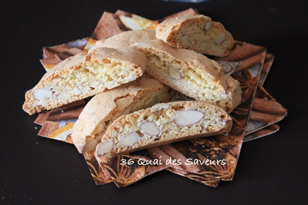 cantucci-thermomix-croquant-amandes2
