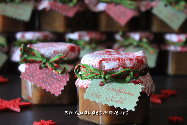 confiture-noel-thermomix
