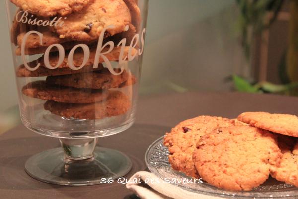 cookies-chocolatblanc-thermomix